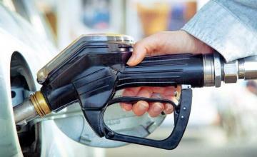 Автомобилни горива във Видин - ТИП ООД