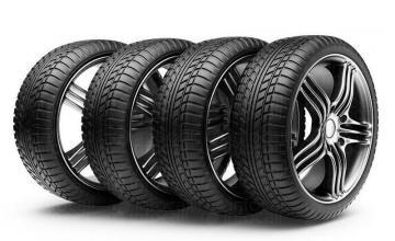 Автомобилни гуми в Русе - Арго ЕООД