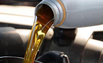 Автомобилни масла и течности в София-Люлин