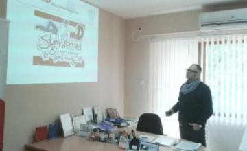 БЕЗПЛАТНА консултация - Образование в чужбина - Мис Диамандиева ООД