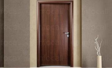 Блиндирани врати в Кърджали