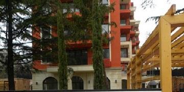 Блиндирани врати във Варна