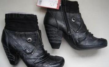 Дамски дрехи и обувки в град Севлиево