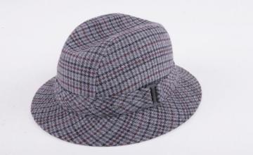 Дамски шапки София