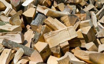 Дърва за огрев и битови нужди в Силистра - Глобал Текх