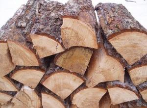 Дърва за огрев Панагюрище - Дървен материал Панагюрище
