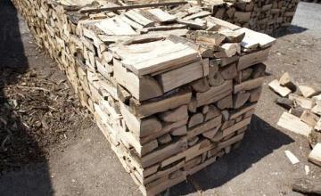 Дърва за огрев в Кирково-Кърджали - Дърводобив Кирково