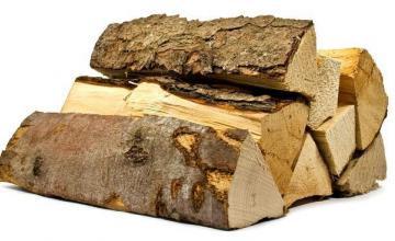Дърва за огрев в Севлиево