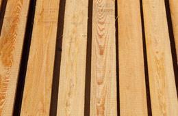 Дървен строителен материал Панагюрище - Дървен материал Панагюрище