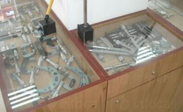 Дървообработващи инструменти във Варна