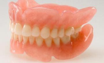 Дентални зъбни импланти в София-Банишора - Дентална клиника София-Банишора