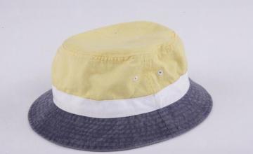 Детски шапки София