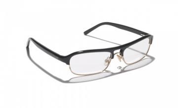 Диоптрични очила в Димитровград