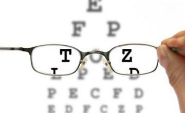 Диоптрични очила в Генерал Тошево и Каварна