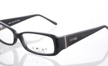 Диоптрични очила в град Шумен