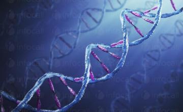 ДНК изследвания Цени - СМДЛ Новалаб