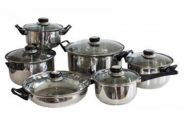 Домашни потреби за кухня Пловдив