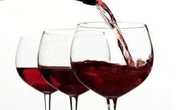 Домашно вино в Найден Герово-Съединение-Пловдив
