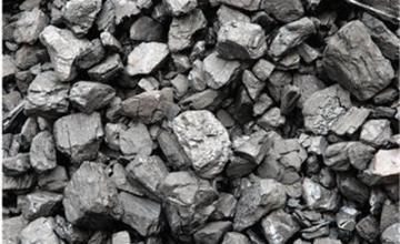 Донбаски въглища и брикети в Стара Загора