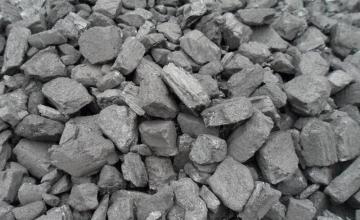 Донбаски въглища Плевен
