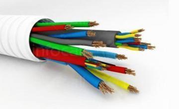 Ел. материали и кабели в Стара Загора
