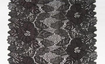 Еластични материали в Асеновград - Зет енд Со текстил ООД