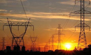 Електрическа енергия Нова Загора - Стройексперт инженеринг ел ООД