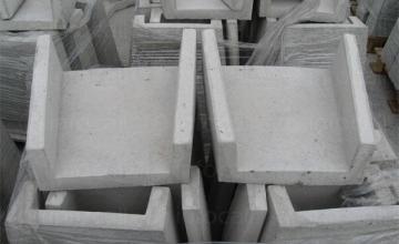 Елементи за подземни комуникации в Хан Крум-Шумен