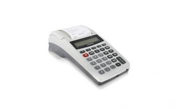 Фискални устройства във Варна
