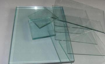 Флоатни стъкла в Пловдив и Бургас