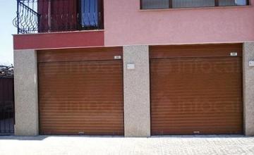 Гаражни врати в Сливен и Нова Загора