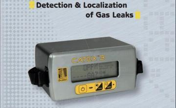 Газ анализатори Разград - НИК 21 МЕЧЕВ