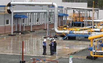 Газови инсталации в Димитровград - Райков Сервиз ООД