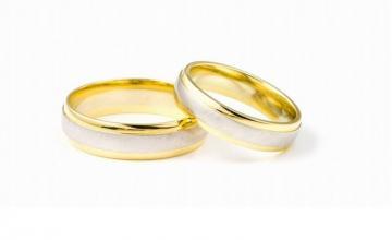 Годежни пръстени и сватбени халки във Варна