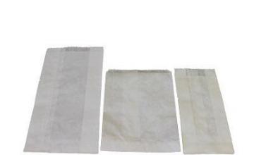 Хартиени пликове за месо в Асеновград
