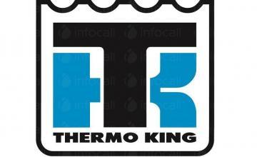 Хладилни системи Термо Кинг в Пловдив