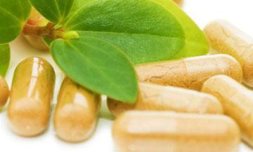Хомеопатични лекарства