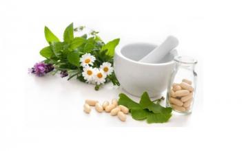 Хомеопатични лекарства - Аптека Здраве Гоце Делчев