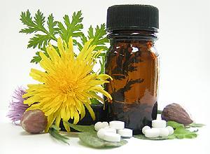 Хомеопатични лекарства в Ботевград