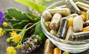 Хомеопатични лекарства в Добрич