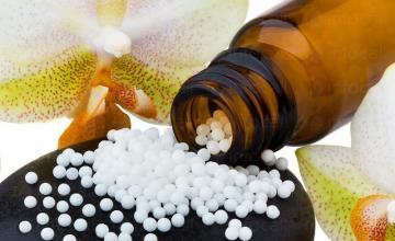 Хомеопатични лекарства в Кърджали  - Боряна
