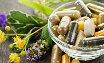 Хомеопатични лекарства в Криводол
