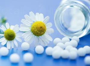 Хомеопатични лекарства в София-Център