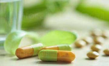 Хомеопатични лекарства във Варна-Приморски