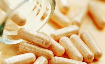 Хомеопатични лекарства във Велинград