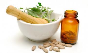 Хомеопатични монопрепарати в Царево - Аптека Арника