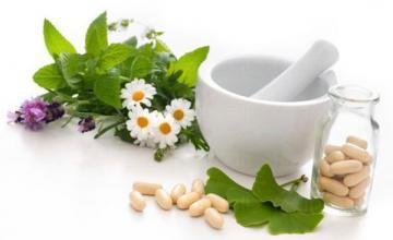 Хомеопатични продукти в Самоков