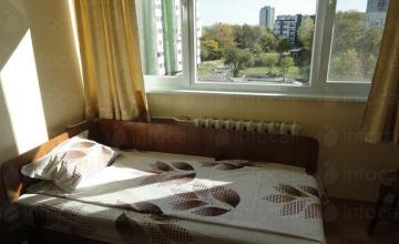 Хотелска част в Бургас - Учебен център Зорница ЕООД