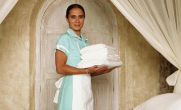 Хотелски текстил във Варна - Юнайтед Ийст Трейд Кампани ООД