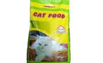 Храна за котки в Ловеч, София, Русе, Стара Загора - Хит М